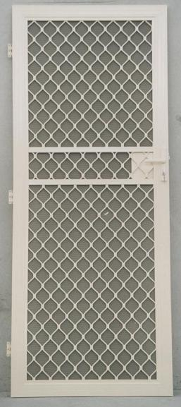 Enkay Blinds Amp Screens Security Doors Amp Screens